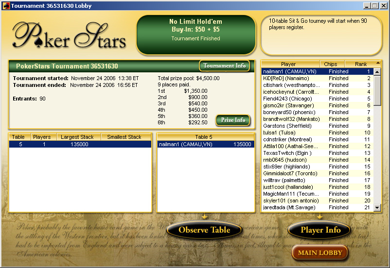 poker11.jpg