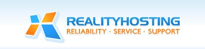 RealityHosting.ca