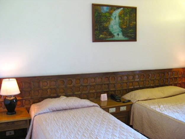 hotels07