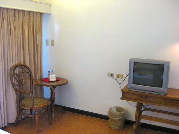 hotels08