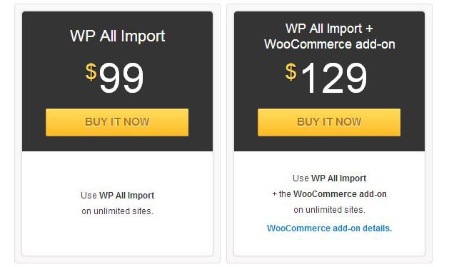 wpallimport-price