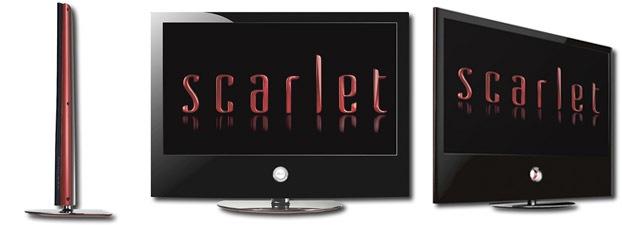 LG - Scarlet 52