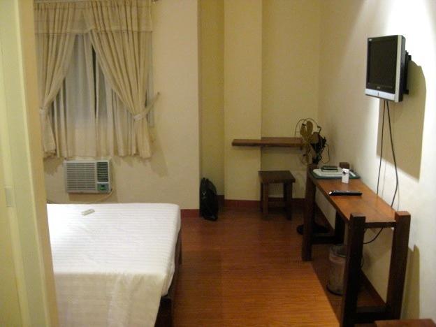hotels01