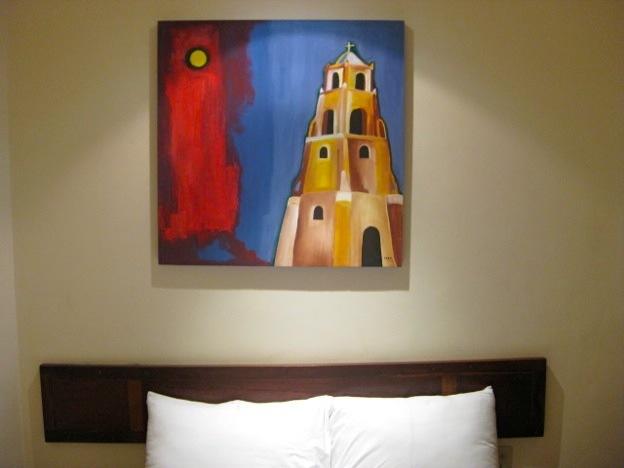 hotels03