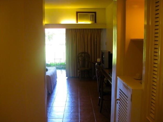 hotels06