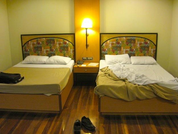 hotels18