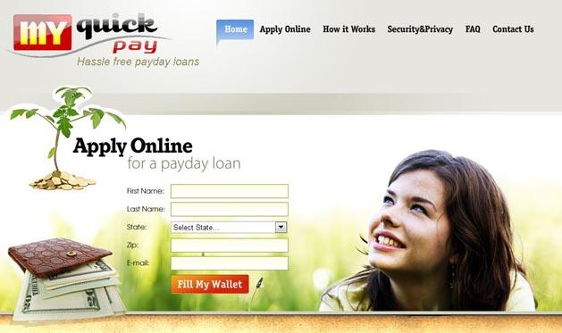 Fast cash loans tucson picture 5