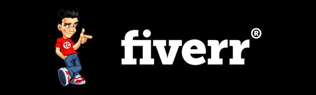 9 Tips to Buying Services on Fiverr | TylerCruz com: An